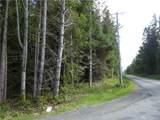 0 Leda Parcel 1 Lane - Photo 2