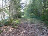 0 Leda Parcel 1 Lane - Photo 4