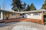 31227 2nd Ave - Photo 2