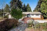 31227 2nd Ave - Photo 3