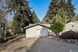 31227 2nd Ave - Photo 33