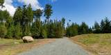 5291 Nighthawk Rd - Photo 2