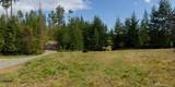 5291 Nighthawk Rd - Photo 3