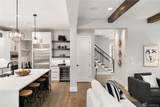 10402 15th St - Photo 14