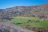 322 North End Omak Lake Road - Photo 1