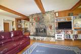 322 North End Omak Lake Road - Photo 33