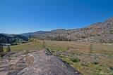 322 North End Omak Lake Road - Photo 17