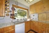 322 North End Omak Lake Road - Photo 29