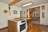 322 North End Omak Lake Road - Photo 30