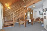 322 North End Omak Lake Road - Photo 31