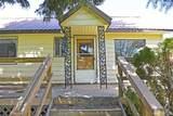 322 North End Omak Lake Road - Photo 35