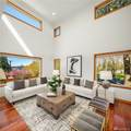 2415 62nd Ave - Photo 4