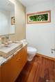 2415 62nd Ave - Photo 13