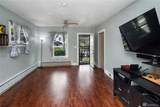 1515 9th St - Photo 4