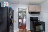 1515 9th St - Photo 6