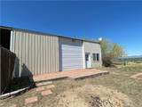 3732 Riverbottom Rd - Photo 6