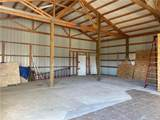 3732 Riverbottom Rd - Photo 7