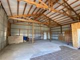 3732 Riverbottom Rd - Photo 8