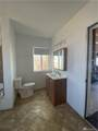 3732 Riverbottom Rd - Photo 10