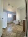 3732 Riverbottom Rd - Photo 11