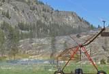 322 North End Omak Lake Road - Photo 14