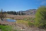 322 North End Omak Lake Road - Photo 3