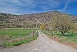 322 North End Omak Lake Road - Photo 24