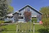 322 North End Omak Lake Road - Photo 26