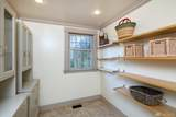 946 19th Ave - Photo 12