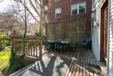 946 19th Ave - Photo 22