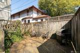 946 19th Ave - Photo 23