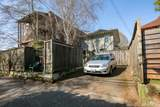 946 19th Ave - Photo 26