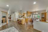 8311 127th Ave - Photo 8