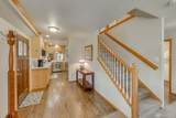 8311 127th Ave - Photo 11