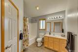 8311 127th Ave - Photo 15