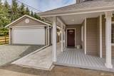 8311 127th Ave - Photo 23