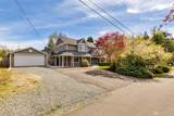 8311 127th Ave - Photo 35