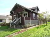 2508 Queets Ave - Photo 3