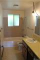 7328 50th Ave - Photo 16
