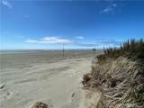 54 Ocean View Lane - Photo 3