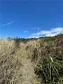 54 Ocean View Lane - Photo 5