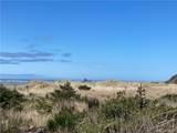 54 Ocean View Lane - Photo 7