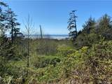 54 Ocean View Lane - Photo 25