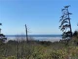 54 Ocean View Lane - Photo 26
