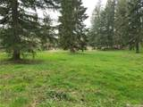 19320 257th Ave - Photo 1