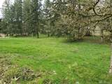 19320 257th Ave - Photo 4