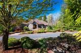 22121 Sawyer Ridge Wy - Photo 2