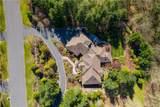 22121 Sawyer Ridge Wy - Photo 38