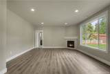 3019 108th Ave - Photo 10