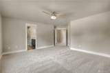 3019 108th Ave - Photo 19